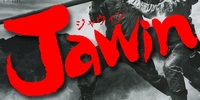 【Jawin】
