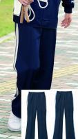 介護仕向け ブーツカットパンツ(全3色)  SP50151 男女兼用